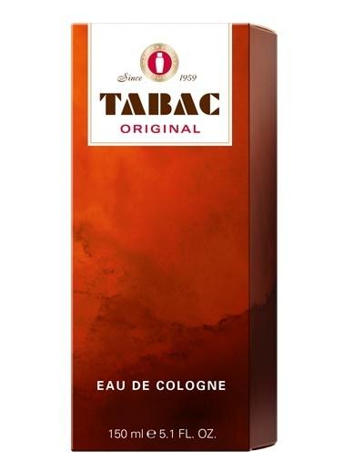 Tabac Eau De Cologne 150Ml Erkek Renksiz